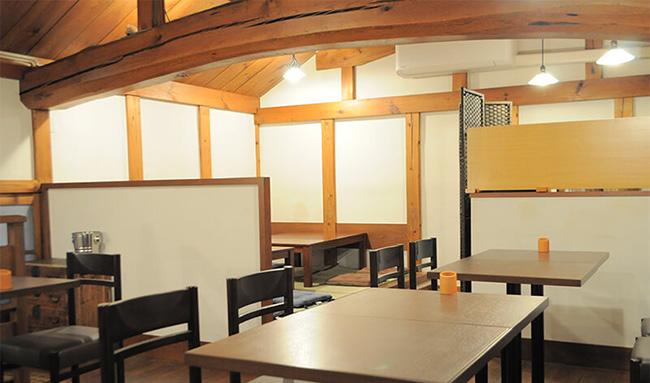日本最高級の小布施栗を堪能できるNAMAプリンモンブラン専門店